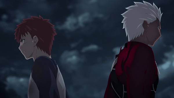 Fate stay night Unlimited Blade Works - 07 (BD 1280x720 AVC AAC)[(022205)2017-10-08-14-17-34].JPG