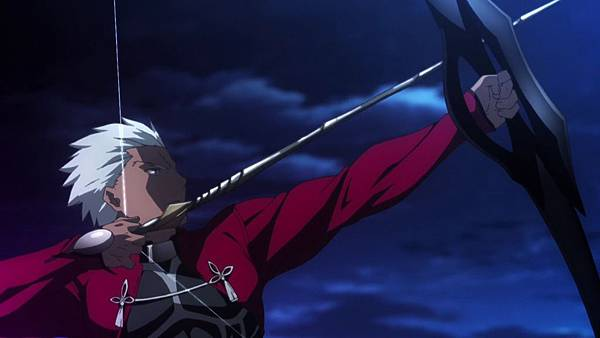 Fate stay night Unlimited Blade Works - 07 (BD 1280x720 AVC AAC)[(013300)2017-10-08-14-09-45].JPG