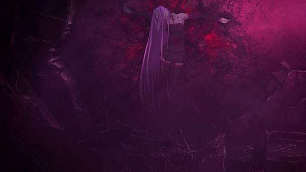 Fate stay night Unlimited Blade Works - 08 (BD 1280x720 AVC AAC)[(027080)2017-10-08-14-46-20].JPG