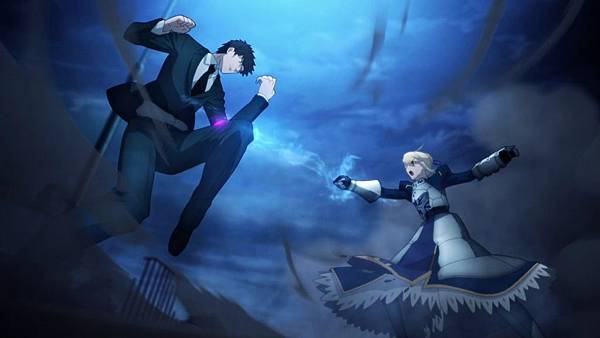 Fate stay night Unlimited Blade Works - 10 (BD 1280x720 AVC AAC)[(022218)2017-10-08-15-28-52].JPG