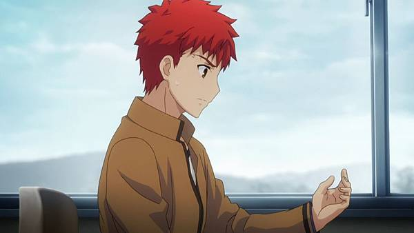 Fate stay night Unlimited Blade Works - 11 (BD 1280x720 AVC AAC)[(005521)2017-10-08-15-48-11].JPG