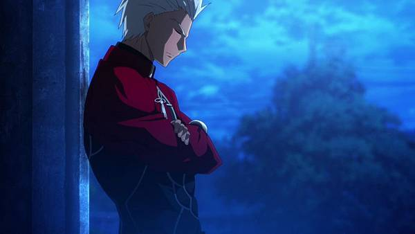 Fate stay night Unlimited Blade Works - 11 (BD 1280x720 AVC AAC)[(026000)2017-10-08-15-58-08].JPG