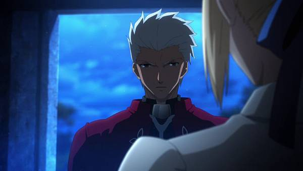 Fate stay night Unlimited Blade Works - 11 (BD 1280x720 AVC AAC)[(026689)2017-10-08-15-58-37].JPG