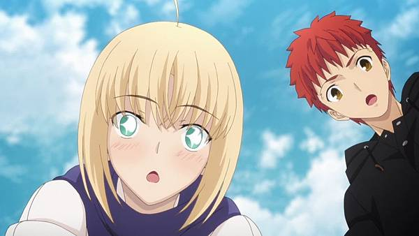 Fate stay night Unlimited Blade Works - 12 (BD 1280x720 AVC AAC)[(013536)2017-10-08-16-10-55].JPG