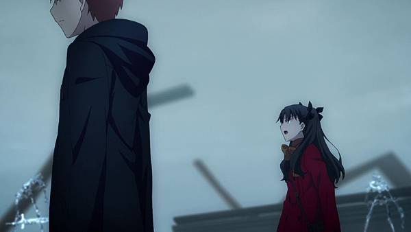 Fate stay night Unlimited Blade Works - 12 (BD 1280x720 AVC AAC)[(024174)2017-10-08-16-18-50].JPG