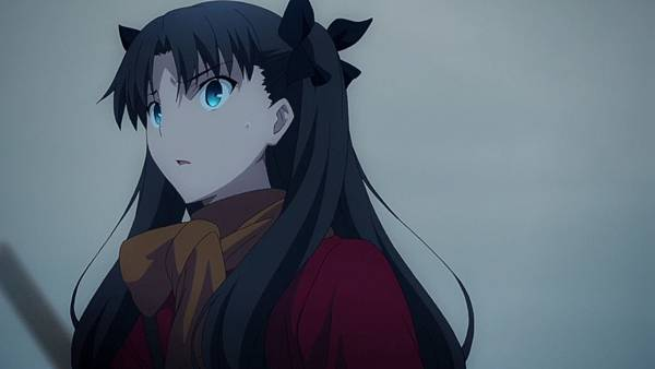 Fate stay night Unlimited Blade Works - 12 (BD 1280x720 AVC AAC)[(027875)2017-10-08-16-21-45].JPG