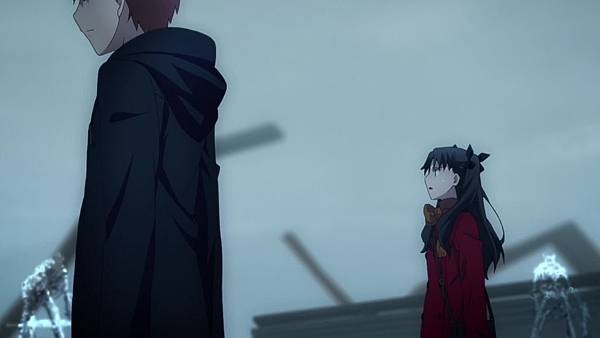 Fate stay night Unlimited Blade Works - 12 (BD 1280x720 AVC AAC)[(027436)2017-10-08-16-21-24].JPG