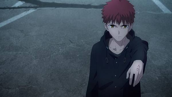 Fate stay night Unlimited Blade Works - 12 (BD 1280x720 AVC AAC)[(032849)2017-10-08-16-27-45].JPG