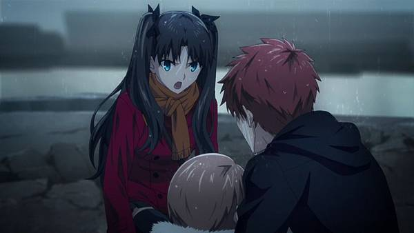 Fate stay night Unlimited Blade Works - 12 (BD 1280x720 AVC AAC)[(038182)2017-10-08-16-32-02].JPG