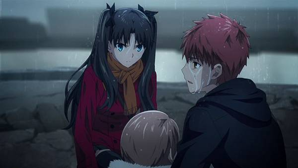 Fate stay night Unlimited Blade Works - 12 (BD 1280x720 AVC AAC)[(038233)2017-10-08-16-32-04].JPG