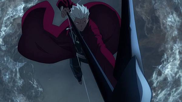 Fate stay night Unlimited Blade Works - 12 (BD 1280x720 AVC AAC)[(037775)2017-10-08-16-31-44].JPG