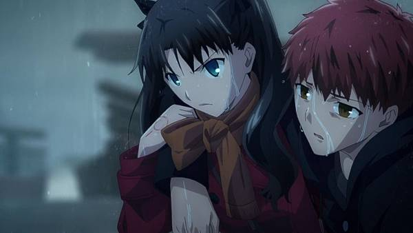 Fate stay night Unlimited Blade Works - 12 (BD 1280x720 AVC AAC)[(038369)2017-10-08-16-32-10].JPG