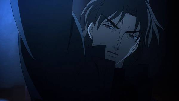 Fate stay night Unlimited Blade Works - 12 (BD 1280x720 AVC AAC)[(057588)2017-10-08-16-49-35].JPG