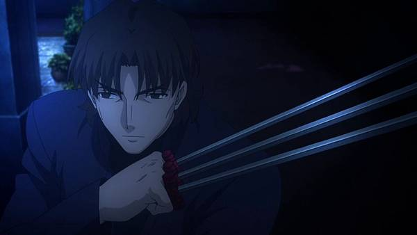 Fate stay night Unlimited Blade Works - 12 (BD 1280x720 AVC AAC)[(058474)2017-10-08-16-50-21].JPG