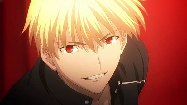 Fate stay night Unlimited Blade Works - 13 (BD 1280x720 AVC AAC)[(004068)2017-10-08-17-14-10].JPG