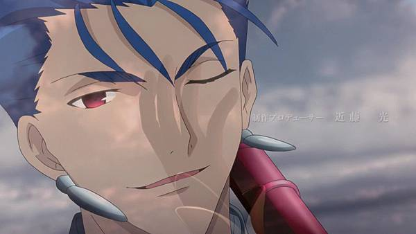 Fate stay night Unlimited Blade Works - 13 (BD 1280x720 AVC AAC)[(004602)2017-10-08-17-14-40].JPG