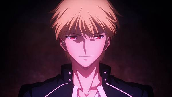 Fate stay night Unlimited Blade Works - 13 (BD 1280x720 AVC AAC)[(004715)2017-10-08-17-14-47].JPG