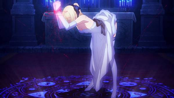 Fate stay night Unlimited Blade Works - 13 (BD 1280x720 AVC AAC)[(005366)2017-10-08-17-15-15].JPG