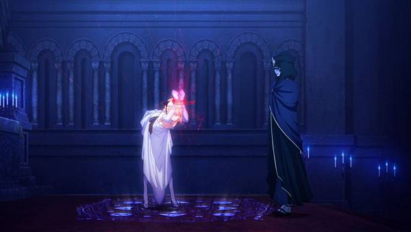 Fate stay night Unlimited Blade Works - 13 (BD 1280x720 AVC AAC)[(005763)2017-10-08-17-15-31].JPG