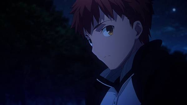 Fate stay night Unlimited Blade Works - 13 (BD 1280x720 AVC AAC)[(029294)2017-10-08-17-32-20].JPG