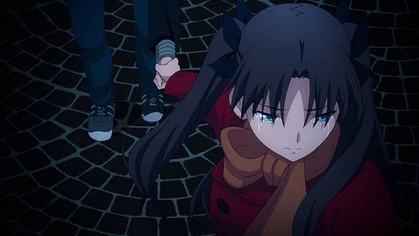 Fate stay night Unlimited Blade Works - 13 (BD 1280x720 AVC AAC)[(028977)2017-10-08-17-32-07].JPG