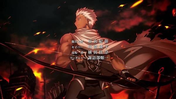 Fate stay night Unlimited Blade Works - 13 (BD 1280x720 AVC AAC)[(034607)2017-10-08-17-40-18].JPG