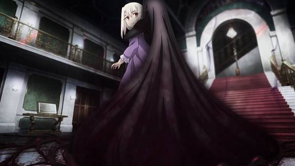 Fate stay night Unlimited Blade Works - 15 (BD 1280x720 AVC AAC)[(007864)2017-10-08-18-17-27].JPG