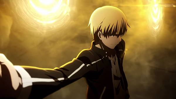 Fate stay night Unlimited Blade Works - 15 (BD 1280x720 AVC AAC)[(005176)2017-10-08-18-15-35].JPG