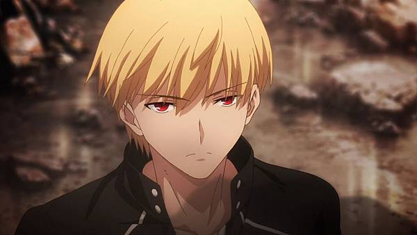 Fate stay night Unlimited Blade Works - 15 (BD 1280x720 AVC AAC)[(026605)2017-10-08-18-31-55].JPG