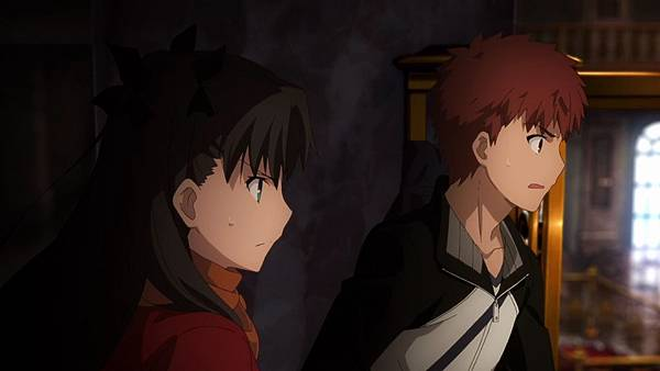 Fate stay night Unlimited Blade Works - 15 (BD 1280x720 AVC AAC)[(026953)2017-10-08-18-32-10].JPG