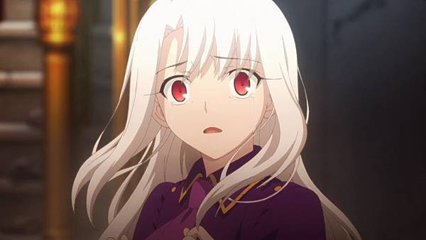 Fate stay night Unlimited Blade Works - 15 (BD 1280x720 AVC AAC)[(028415)2017-10-08-18-33-18].JPG