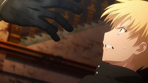 Fate stay night Unlimited Blade Works - 15 (BD 1280x720 AVC AAC)[(030346)2017-10-08-18-34-50].JPG