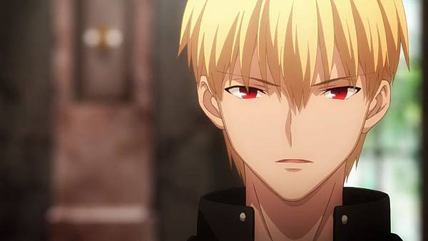Fate stay night Unlimited Blade Works - 15 (BD 1280x720 AVC AAC)[(030645)2017-10-08-18-35-04].JPG