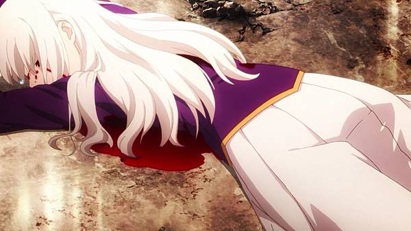 Fate stay night Unlimited Blade Works - 15 (BD 1280x720 AVC AAC)[(031149)2017-10-08-18-35-25].JPG
