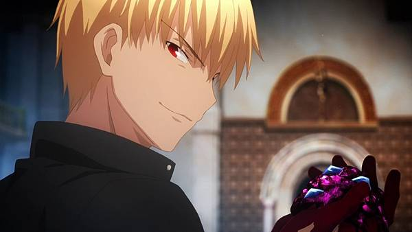 Fate stay night Unlimited Blade Works - 16 (BD 1280x720 AVC AAC)[(005674)2017-10-08-18-56-32].JPG