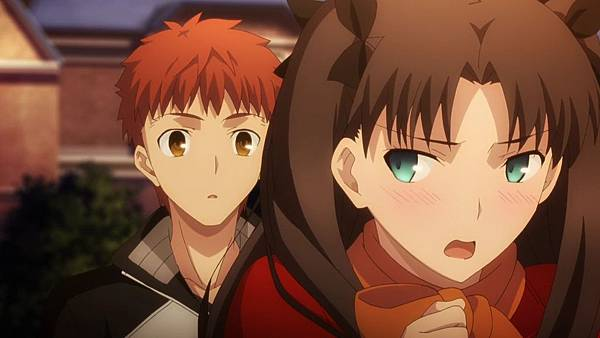 Fate stay night Unlimited Blade Works - 16 (BD 1280x720 AVC AAC)[(011227)2017-10-08-19-00-27].JPG