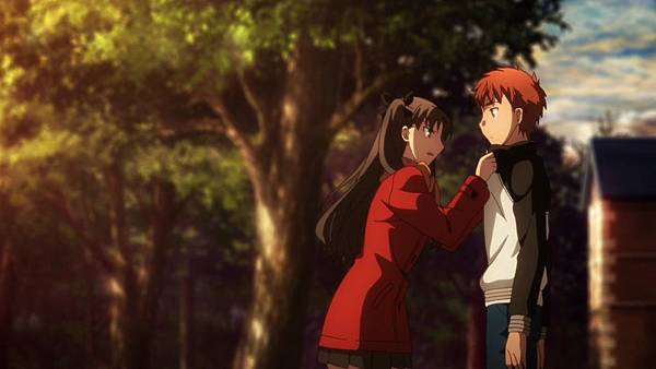 Fate stay night Unlimited Blade Works - 16 (BD 1280x720 AVC AAC)[(010339)2017-10-08-18-59-50].JPG