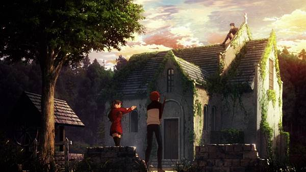 Fate stay night Unlimited Blade Works - 16 (BD 1280x720 AVC AAC)[(014806)2017-10-08-19-02-57].JPG