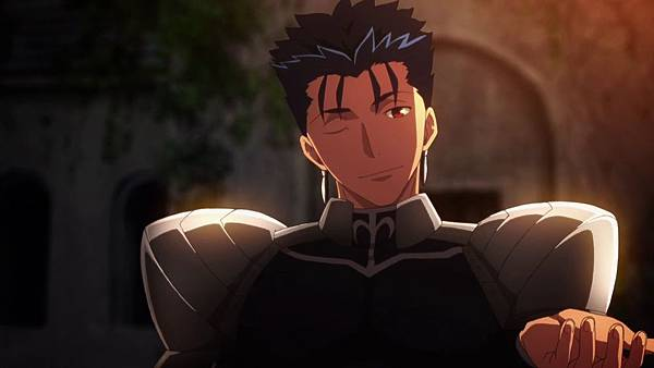 Fate stay night Unlimited Blade Works - 16 (BD 1280x720 AVC AAC)[(017885)2017-10-08-19-05-14].JPG