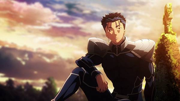 Fate stay night Unlimited Blade Works - 16 (BD 1280x720 AVC AAC)[(015334)2017-10-08-19-03-19].JPG