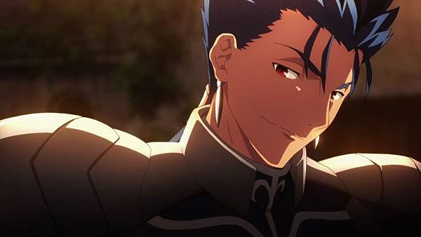 Fate stay night Unlimited Blade Works - 16 (BD 1280x720 AVC AAC)[(017244)2017-10-08-19-04-47].JPG