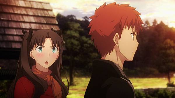 Fate stay night Unlimited Blade Works - 16 (BD 1280x720 AVC AAC)[(019737)2017-10-08-19-06-36].JPG