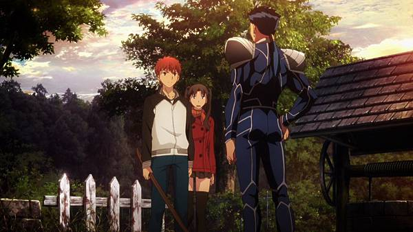Fate stay night Unlimited Blade Works - 16 (BD 1280x720 AVC AAC)[(019381)2017-10-08-19-06-22].JPG