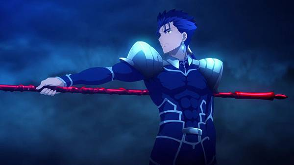 Fate stay night Unlimited Blade Works - 17 (BD 1280x720 AVC AAC)[(012317)2017-10-08-19-30-56].JPG