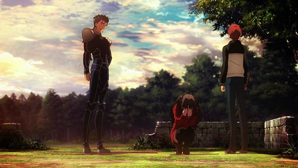 Fate stay night Unlimited Blade Works - 16 (BD 1280x720 AVC AAC)[(020719)2017-10-08-19-07-37].JPG