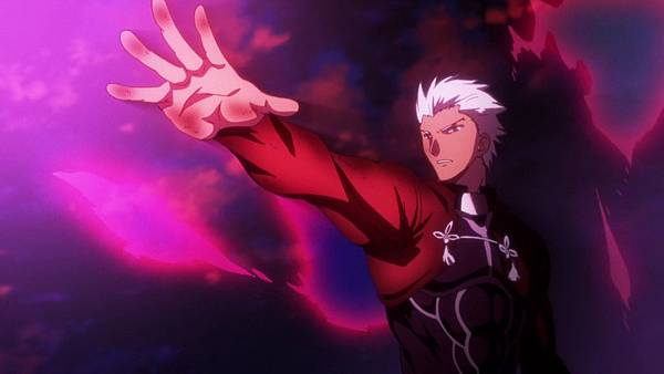 Fate stay night Unlimited Blade Works - 17 (BD 1280x720 AVC AAC)[(015529)2017-10-08-19-33-25].JPG