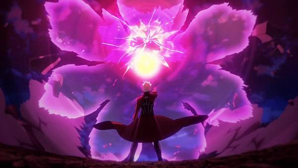 Fate stay night Unlimited Blade Works - 17 (BD 1280x720 AVC AAC)[(015404)2017-10-08-19-33-05].JPG