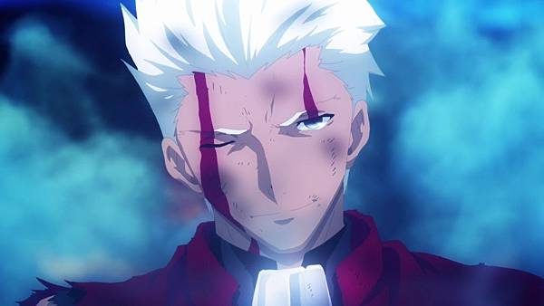 Fate stay night Unlimited Blade Works - 17 (BD 1280x720 AVC AAC)[(016523)2017-10-08-19-34-06].JPG