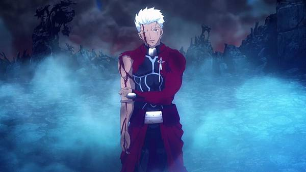 Fate stay night Unlimited Blade Works - 17 (BD 1280x720 AVC AAC)[(016619)2017-10-08-19-34-10].JPG