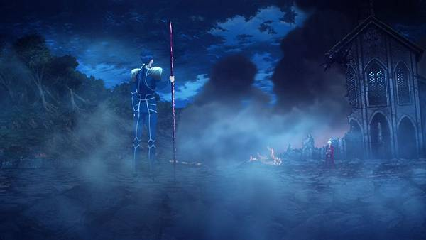 Fate stay night Unlimited Blade Works - 17 (BD 1280x720 AVC AAC)[(016878)2017-10-08-19-34-21].JPG